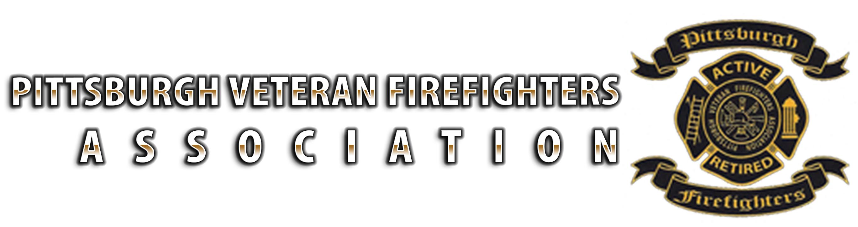 Pittsburgh Veteran Fire Fighters
